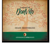 DonVito Broschüre